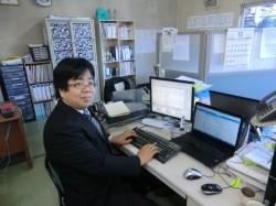 職員紹介伊藤2
